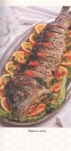 ЕВРЕЙСКИЕ СОКРОВИЩА. Еврейская кухня наших бабушек и мам, а также выдуманные и невыдуманные истории, анекдоты и рассказы из еврейской жизни. Роман Гершзон
