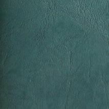 ЧЕХОЛ НА БИБЛИЮ. Лазурный цвет, кож. зам. полиуретан, пластик, молния /разные размеры/