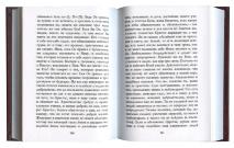 ТОЛКОВАНИЕ ЕВАНГЕЛИЯ ОТ ИОАННА. Иоанн Златоуст /в 2-х томах/