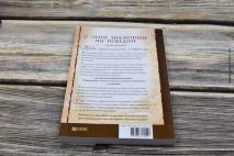 С ЭТИМ ЗНАМЕНИЕМ МЫ ПОБЕДИМ. Книга 2. Первый христианский император. Ирина Бренд
