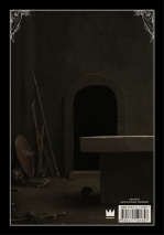 """БРАТСТВО КОЛЬЦА. Первая часть """"Властелина колец"""". Илл. Дениса Гордеева. Джон Р.Р. Толкин"""