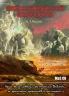 ТАЙНЫ БИБЛЕЙСКОЙ АРХЕОЛОГИИ. А. Опарин - 1 CD