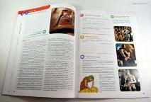 ОТКРЫВАЕМ БИБЛИЮ: ИСХОД. Книга 2. Развивающее пособие для детей