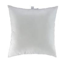 Подушка. Наполнитель синтепон