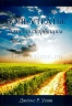 БОЛЬ УТРАТЫ: помощь скорбящим. Джеймс Уайт